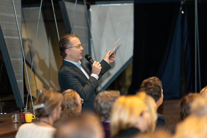 Congres | Stichting Lezen